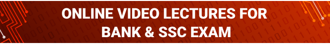 SSC CGL Online Tests Videos