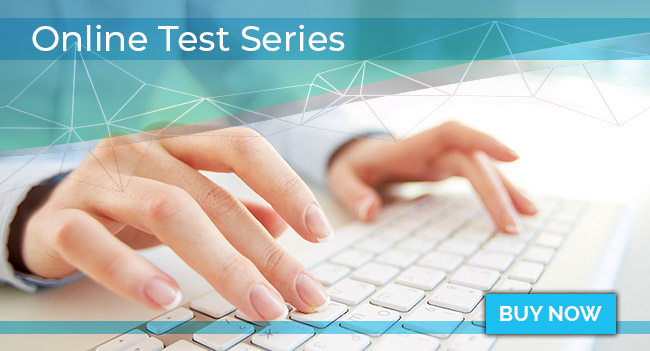 Test Series on BuytestSeries