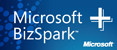 Talentick EduSolutions Pvt Ltd, a Microsoft BizSpark Plus Startup