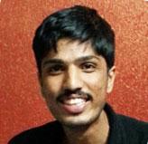 Anand Bathia on BuyTestSeries