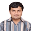 Rajeev Malani on BuyTestSeries