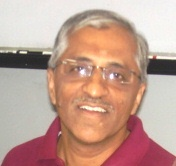 Sudhir Kulkarni on BuyTestSeries