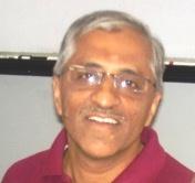 Sudhir Kulkarni on BuyTestSeries
