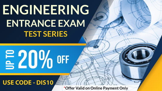 Purchase Engineering Video Lectures by best faculty and lowest price only on BuyTestSeries