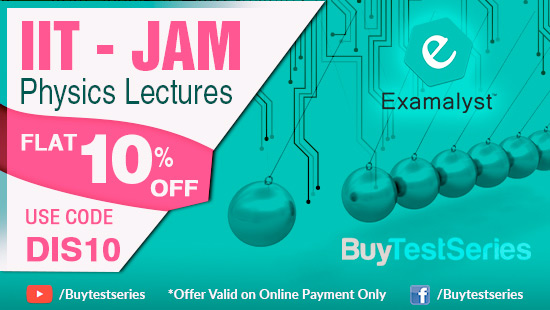 Test Series Preparation for Schools by Examalyst only on BuyTestSeries