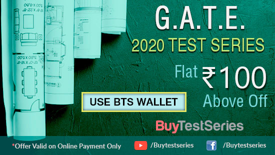 GATE Video Lectures at lowest prices