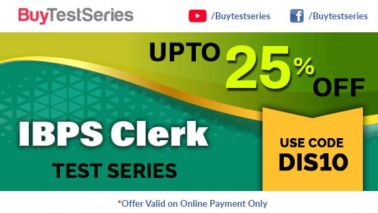 Praqtise Online Test Series Diwali Offer on BuyTestSeries