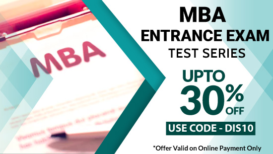 MBA Video Lectures on BuyTestSeries