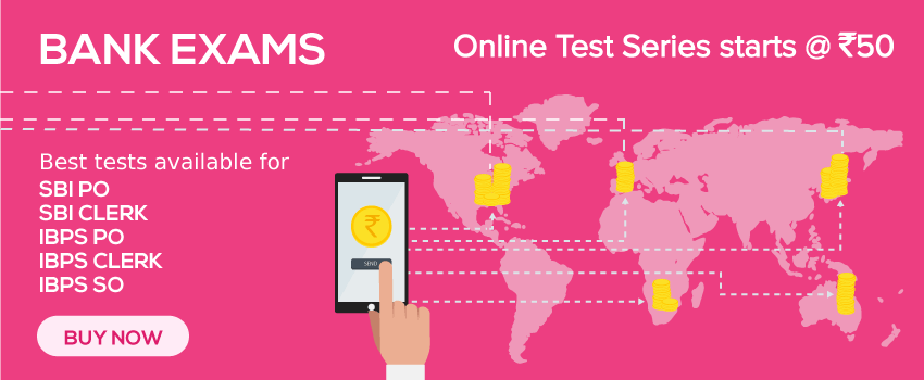 MT SBI PO Clerk Online Test Series BuyTestSeries