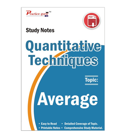 Free cat study material ebooks
