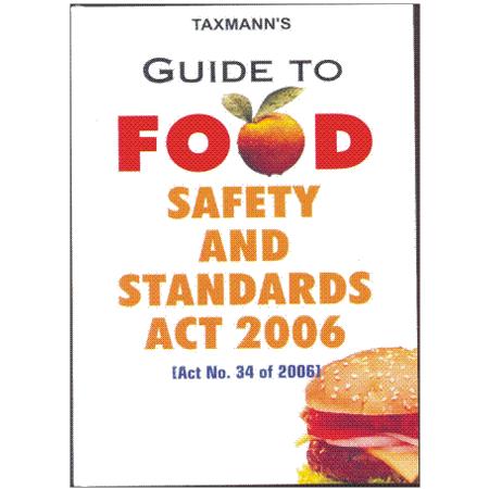 the red book philemon pdf