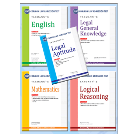 maths legal Thanks for your help this past year working with mathcounts to continue to allow homeschool teams to compete —california member.