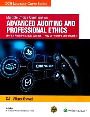 CA Final MCQs on IDT (GST & Customs Law) Book By CA Raj