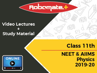 Complete Physics JEE Class 11 By BM  Sharma Academy of Physics