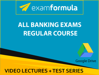 Online Vedic Maths Course for Competitive Exams like CAT