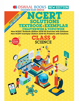 ncert solution of 9 class by fitjee