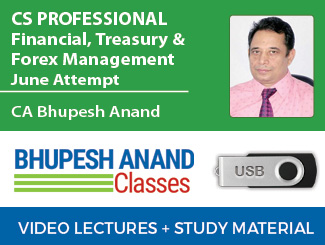 Mba in treasury and forex management