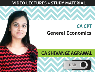 economics coursework online This course will equip you to evaluate the economic arguments made about   coursework is an integral part of all online courses and everyone enrolled will be .