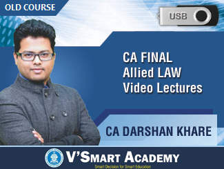 About moreover Mercedes Benz e 200 ngt blueefficiency besides Fiat 124 special t besides CA Final Allied Law Video Lectures By CA Darshan Khare besides Index. on final drive 170