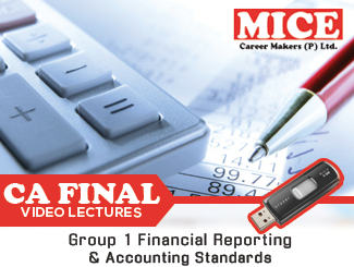 finance final quizz Uop e help is an online tutorial store for uop fin 370 final exam students this covers the entire course of fin 370 complete class for university of phoenix.