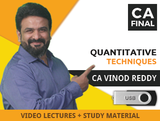 Ca final dvd lectures latest celebrity