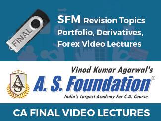 Основы forex видео equity bank forex