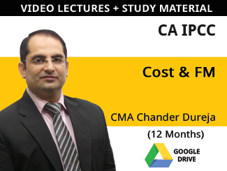 Ca final video lectures download