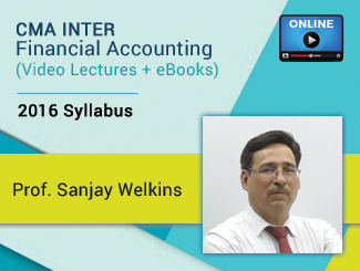 Cma inter financial accounting video lectures by big expert sanjay cma inter financial accounting video lectures by big expert sanjay welkins june attempt download fandeluxe Images