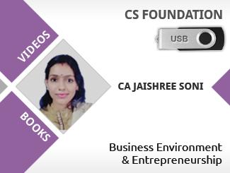 CS Foundation online classes & CS Foundation course Video ...