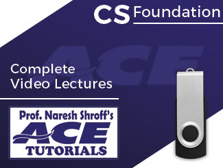 CS executive online classes and CS executive course ...