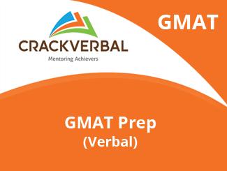 GMAT Verbal & Quantitative Preparation Online Video Lectures
