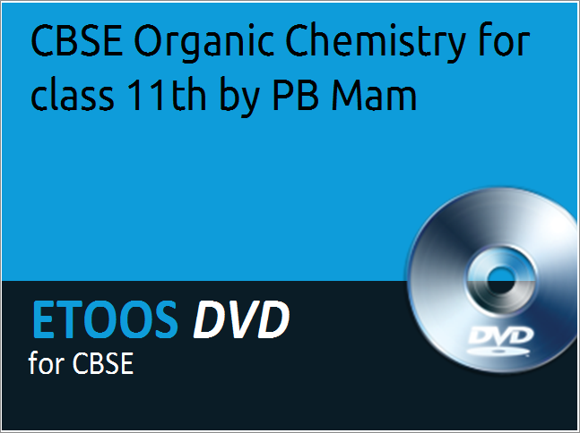 organic chemistry for 11 Timberlake, karen c's chemistry: an introduction to general, organic, and biological chemistry with masteringchemistry (11th edition) 11th (eleventh) edition by.