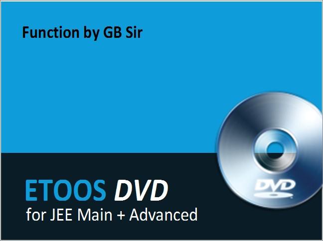 Function by GB Sir (DVD) By Practice Guru Deleted, Jaipur
