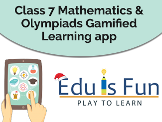 Learnext CBSE Class 7 Maths, Science, English & Social By LearnNext