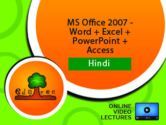 ms office assessment