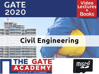micro sd karte test 2020 GATE Video Lectures tabGATE on SD Card for CE 2020 By The Gate Academy