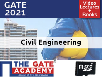 micro sd karte test 2020 GATE Video Lectures tabGATE on SD Card for CE 2021 By The Gate Academy
