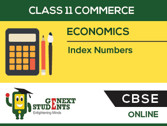 Economics online statistics course for college credit