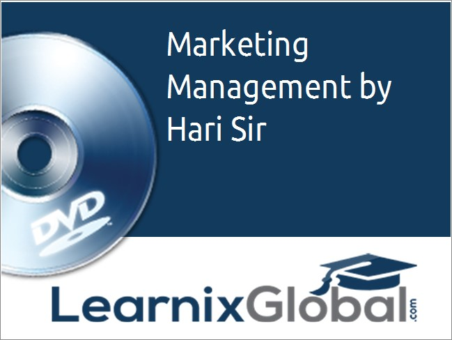 marketing management exam review Marketing management  marketing management process, please review this  structure and content prior to taking the exam 2prepare for the exam 1review this .