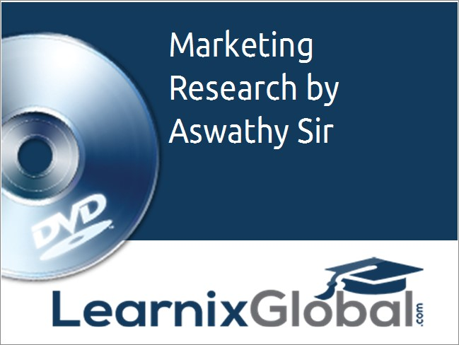 Buy mba research