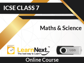 Online tests and courses for school and Olympiads