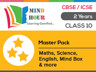Mind hour class 10 maths science english mind box more cbse mind hour class 10 maths science english mind box more cbse spiritdancerdesigns Gallery