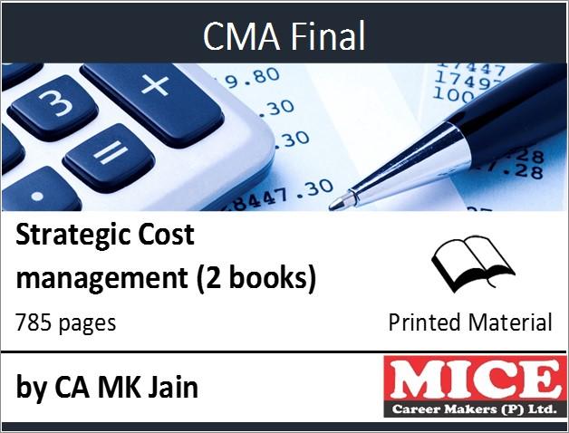 Buy term paper cost