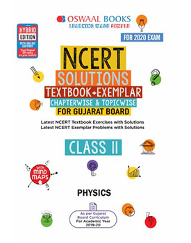 Chittaranjan dasgupta physics book class 11