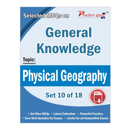gk questions for class 2 pdf