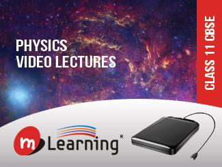coursework bank physics