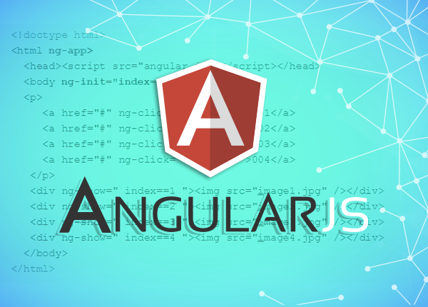 Learn AngularJS By Building Projects By Eduonix Learning