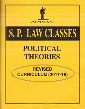 Law Courses,online law courses,law classes online,traffic law and substance abuse education course,nyu law courses