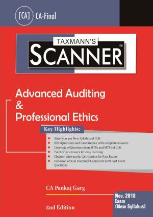 Audit Practice Manual Ca Final May 2015 - WordPress.com