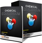 complete chemical equilibrium online course for jee bitsat. Black Bedroom Furniture Sets. Home Design Ideas